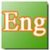 大嘴英語 V8.0 官方安裝版