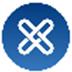 公信宝交易所钱包客户端(GxB light) V1.0 官方版