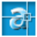 AutoCAD2005注册机 V1.0 绿色免费版