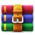 WinRAR(壓縮軟件) V5.71 32位 官方版