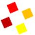 GetDataBack Simple(数据恢复软件) V4.01 英文绿色版