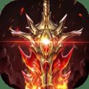 奇迹:最强者 v1.1.6
