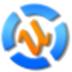 uMark(水印工具) V5.8 汉化版
