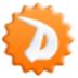 DNF Extractor(DNF模子修正器) V3.2