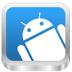 強力安卓恢復精靈 V1.0 破解版