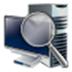Nsasoft Hardware Software Inventory(局域网设备扫描软件) V1.5.3 英文破解版