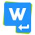 WeBuilder 2018(web代码编辑器) V16.0.0.222 英文安装版