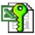 http://img3.xitongzhijia.net/180417/51-1P41F9363a31.jpg