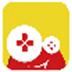 神游游戲盒 V1.0 官方安裝版