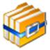 WinArchiver(紧缩/解紧缩东西) V4.4 中文破解版