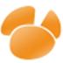 Navicat for SQL Server(數據庫管理及開發工具) V11.2.13 中文版