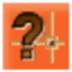 http://img2.xitongzhijia.net/180424/51-1P42415564K32.jpg