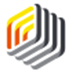 RapidMiner Studio(數據挖掘工具) V9.4.1 英文安裝版