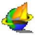 UltraSurf(防火墙隐私通信工具) V18.01 绿色版