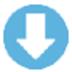 YunDownload(第三方网盘工具) V2.0 绿色版