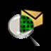 Cisco Packet Tracer V7.1.1 32位中文安裝版