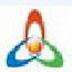 名易OA协同办公平台 V1.2.1.8 官方版