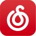 網易云音樂 V1.1.0 64位Ubuntu版