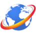 SmartFTP(FTP工具) V9.0.2784.0 32位英文安装版