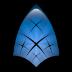 Synfig Studio(2D矢量动画制作工具)V1.2.1 多国语言安装版