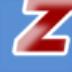 privaZer(历史记录清理器)V3.0.64.0 官方中文版