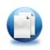 Soft4Boost Dup File Finder(清除重复文件搜索器) V7.9.3.369 英文安装版