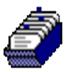 51智能分班系统 V1.0.7 官方安装版