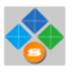 明振搜索盒子 V1.0 绿色版