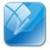 电子工作提醒簿(ScheduleReminder) V2019.11 官方安装版