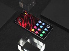 努比亚Z18怎么样?努比亚Z18手机评测