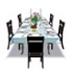 特威兔餐饮收费管理系统 官方版V1.0