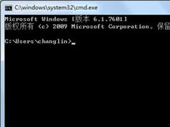 Win7提示无法自动检测代理设置如何解决?