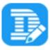 DLabel(標簽編輯軟件) V3.4.0 中英文安裝版