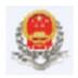 http://img4.xitongzhijia.net/180914/96-1P91411255S24.png