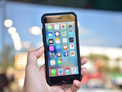 iPhone XR独占50%以上!苹果新iPhone下半年出货量或超过8500万部