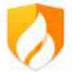 火绒安全实验室 V5.0.20.1 官方版