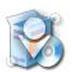 http://img3.xitongzhijia.net/180917/98-1P91G62932H1.jpg