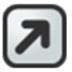 FastKeys V4.26 英文安装版