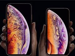 """最低39元/月!京东为iPhone Xs/Xs Max推出新""""京享无忧""""服务"""