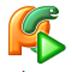 PyCharm V5.0 专业版