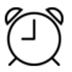 瀚宇馨悅鬧鐘軟件 V1.3 綠色版