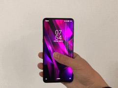 小米MIX 3怎么样?小米MIX 3手机全面评测