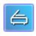快捷扫描 V4.3 绿色版版