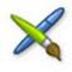 銳速文管 V2.1 官方安裝版