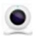 領視全球眼 V1.1.0.9471 官方安裝版