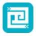 远程卫士防盗监控系统 V2.0.0.5 官方安装版