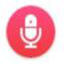 深度录音 V1.3.1.1 官方安装版