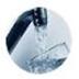 沙狐自來水管理系統 V2018 官方安裝版