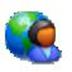 StarHR人力資源管理系統(昕友人力資源管理系統) V3.0 綠色免費版