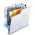 呆瓜文件管理系统 V1.4.0 官方安装版
